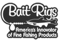 Bait Rigs Tackle for serious walleye and muskie anglers.
